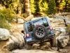 Jeep-Wrangler-Rubicon-10th-Anniversary-Dietro