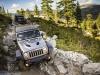 Jeep-Wrangler-Rubicon-10th-Anniversary-Discesa