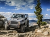Jeep-Wrangler-Rubicon-10th-Anniversary-Fronte