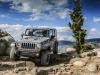 Jeep-Wrangler-Rubicon-10th-Anniversary-Fronte