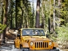 Jeep-Wrangler-Rubicon-10th-Anniversary-Guado
