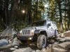 Jeep-Wrangler-Rubicon-10th-Anniversary-Hard-Tre-Quarti