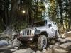 Jeep-Wrangler-Rubicon-10th-Anniversary-Hard-Tre-Quarti