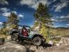 Jeep-Wrangler-Rubicon-10th-Anniversary-Lato