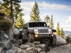 Jeep-Wrangler-Rubicon-10th-Anniversary-Roccia