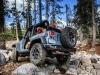 Jeep-Wrangler-Rubicon-10th-Anniversary-Tre-Quarti-Dietro