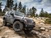 Jeep-Wrangler-Rubicon-10th-Anniversary-Tre-Quarti