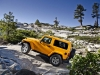 Jeep-Wrangler-Rubicon-10th-Anniversary-Yellow-Lato
