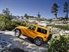 Jeep-Wrangler-Rubicon-10th-Anniversary-Yellow-Lato