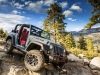Jeep-Wrangler-Rubicon-10th-Anniversary