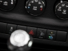 jeep-wrangler-unlimited-my13-comandi-condizionatore
