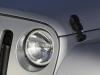 jeep-wrangler-unlimited-my13-faro-anteriore