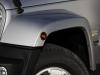 jeep-wrangler-unlimited-my13-freccia-anteriore