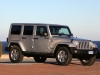 jeep-wrangler-unlimited-my13-fronte-laterale-destro