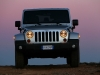 jeep-wrangler-unlimited-my13-fronte