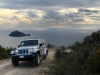 jeep-wrangler-unlimited-my13-fuoristrada