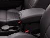 jeep-wrangler-unlimited-my13-interni