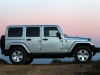 jeep-wrangler-unlimited-my13-laterale-destro
