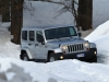 jeep-wrangler-unlimited-my13-neve