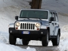 jeep-wrangler-unlimited-my13-neve_2