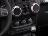 jeep-wrangler-unlimited-my13-plancia-centrale
