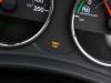 jeep-wrangler-unlimited-my13-quadro_2