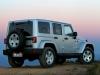 jeep-wrangler-unlimited-my13-retro-laterale-destro