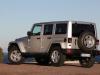 jeep-wrangler-unlimited-my13-retro-laterale-sinistro