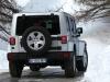 jeep-wrangler-unlimited-my13-retro