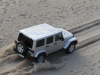 jeep-wrangler-unlimited-my13-sabbia