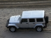 jeep-wrangler-unlimited-my13-sabbia_2
