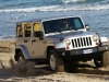 jeep-wrangler-unlimited-my13-sabbia_3