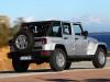 jeep-wrangler-unlimited-my13-strada