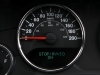 jeep-wrangler-unlimited-my13-tachimetro