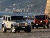 jeep-wrangler-unlimited-my13