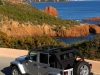 jeep-wrangler-unlimited-my13_2