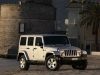 jeep-wrangler-unlimited-my13_3