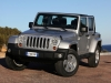 jeep-wrangler-unlimited-my13_4