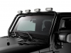 jeep-wrangler-unlimited-sahara-moparized-luci