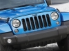jeep-wrangler-white-polar-davanti