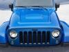 jeep-wrangler-white-polar-griglia
