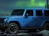 jeep-wrangler-white-polar-lato-sinistro