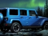 jeep-wrangler-white-polar-lato