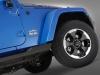 jeep-wrangler-white-polar-ruota