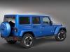 jeep-wrangler-white-polar-tre-quarti-posteriore