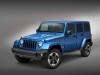 jeep-wrangler-white-polar