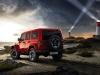 Jeep-Wrangler-X-Tre-Quarti-Posteriore