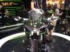 Kawasaki-H2-LIVE-3