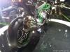 Kawasaki-H2-LIVE-5