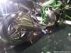 Kawasaki-H2-LIVE-6